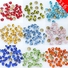 d7cb63b195 Buy crystallized grasses and get free shipping on AliExpress.com