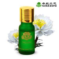 Hot!! 100% Yacon Pure Essential Oil 10ml(Free shipping) (D12 1) female care best choice