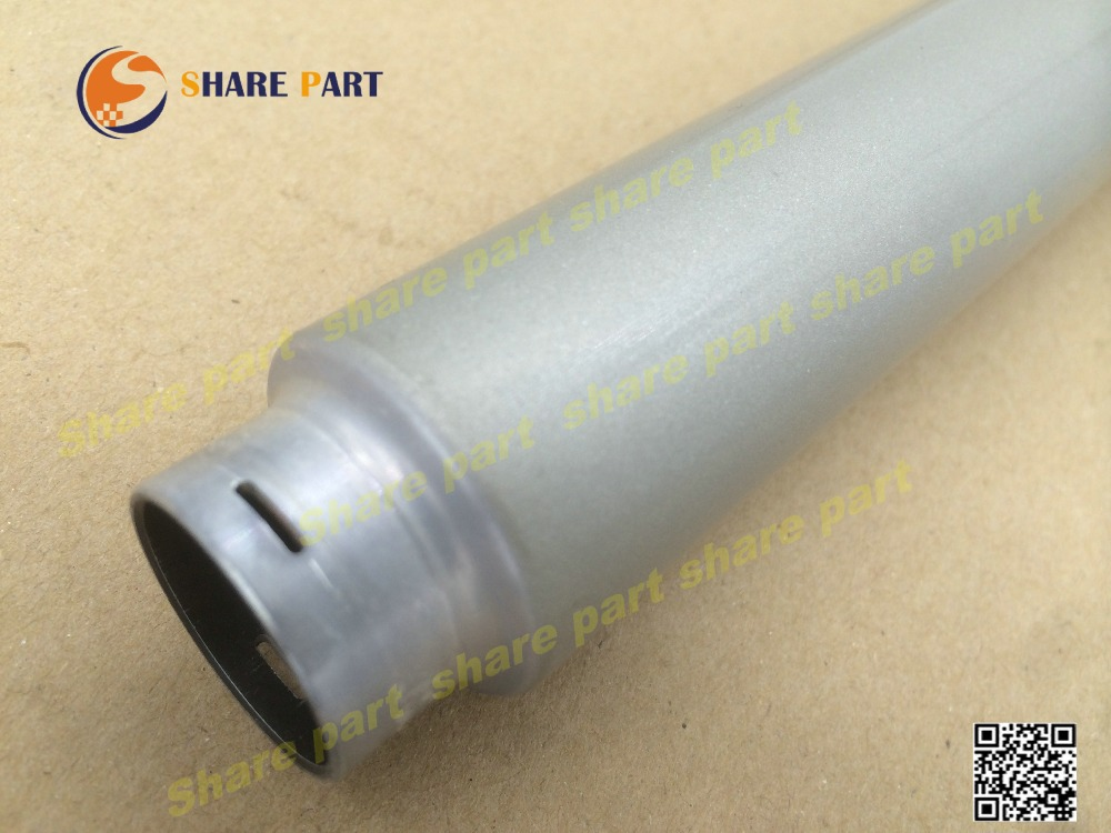 1 X Original New upper roller JC66-03257A for samsung SCX8123NA SCX8128NA SCX8128NX