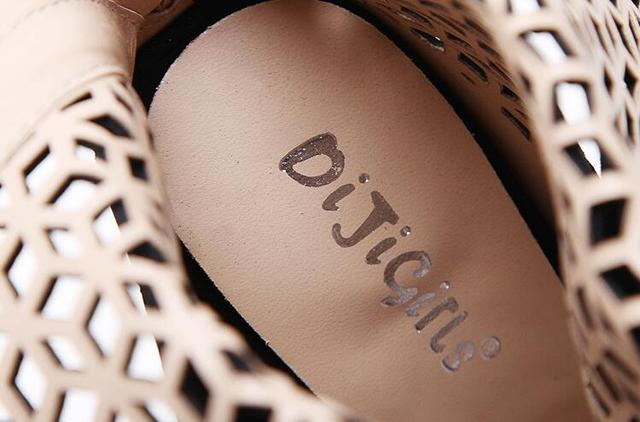 Summer Sandals Gladiator High Heels Women Sexy Front Open Cross Strap Stilettos Pumps Genova Shoes Woman Ankle Cool boots