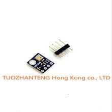 10PCS GY-68 BMP180 Replace BMP085 Digital Barometric Pressure Sensor Module For Arduino