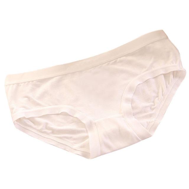 Women Underwear Brief