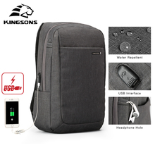 Kingsons Shockproof Air Cell Cushioning Bag Laptop Tablet 75130d39436fe