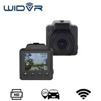 WIDVR New dash cam GPS WIFI Novatek 96658 Sony IMX 323 Full HD 1080P Car dvr 1.5 IPS Screen Car dvrs Dash cam