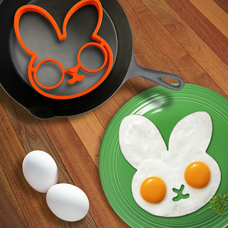 online buy wholesale funny kitchen gadgets from china funny