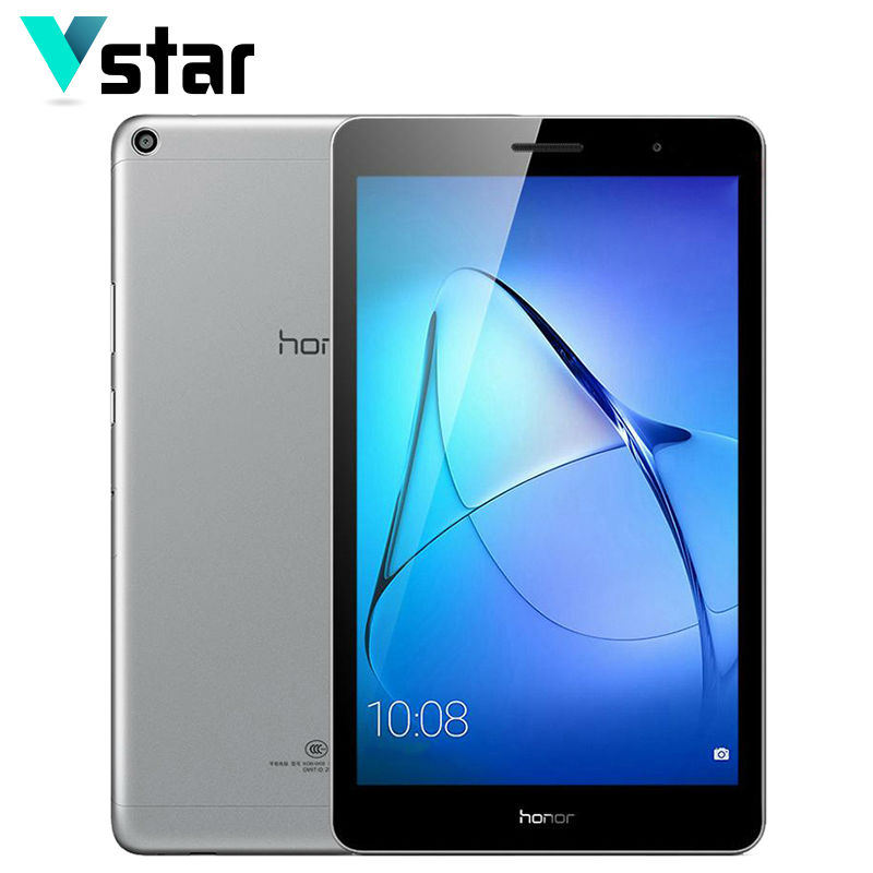 Original huawei honor play tablet 2 3 gb ram 32 gb rom lte 8''android tablet pc