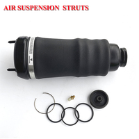 Mercedes R Klasse W251 Luftfeder Vorne Luftfederung R 클래스 전면 공기 스프링-A 251 320 30 13/2513203013  A2513203113