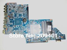 For HP DV6-6000 641490-001 laptop motherboard mainboard Tested 35 days warranty