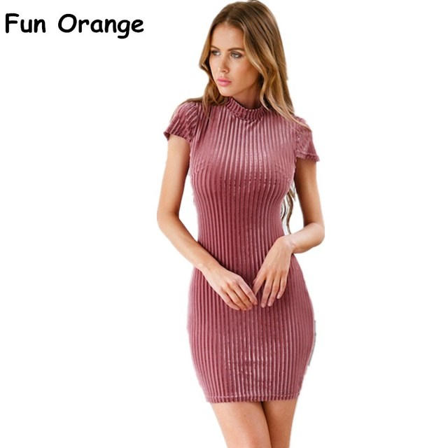 Fun Lace Dresses