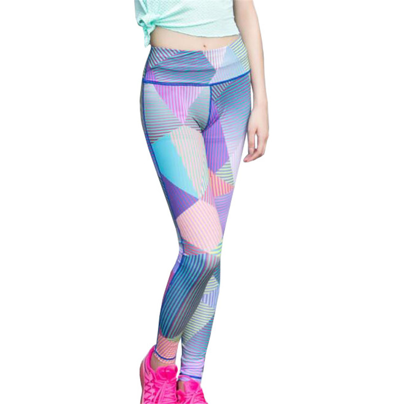 d4f7bbcd723 Women Autumn 3D Leggings Elastic Pant Colorful Ropa Mujer Deportiva Woman  Python Legging Plus Size Adventure Time Leggins K160-in Leggings from  Women s ...