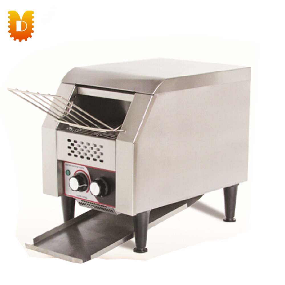 UPNP-624  625  electric conveyor toaster  chained oven roaster shipule commercial conveyor toaster bakery oven electric conveyor toaster bakery oven for free shipping
