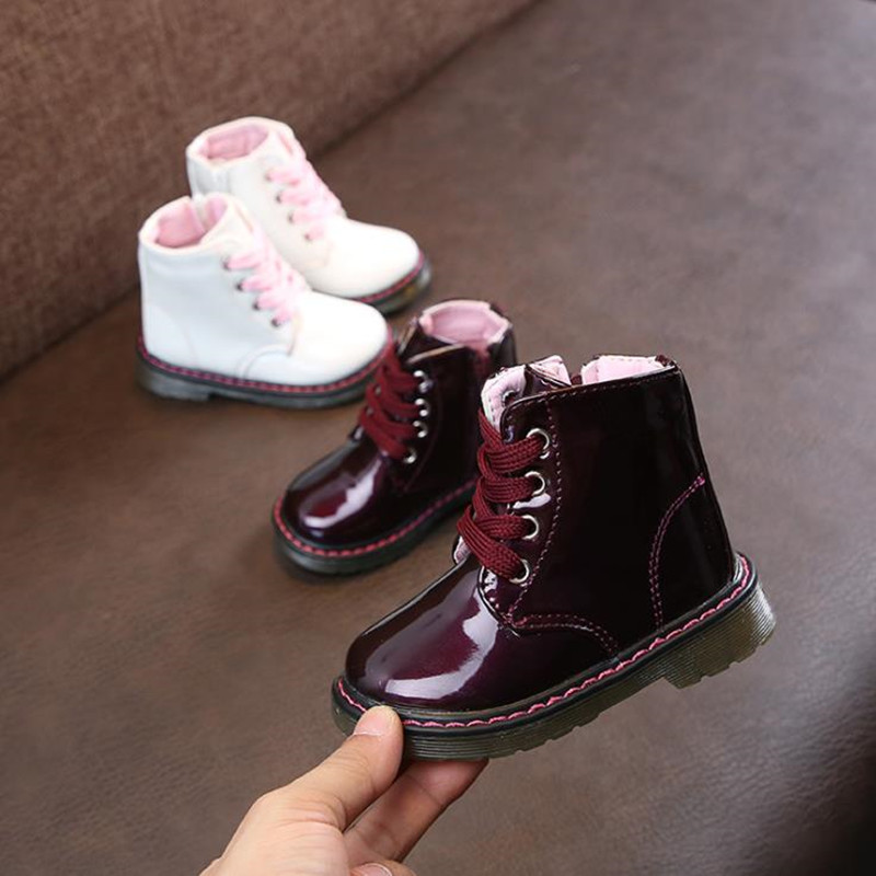 haochengjiade-autumn-winter-top-selling-boys-martin-boots-new-fashion-brand-kids-leather-shoes-girls-zipper-soft-casual-boots