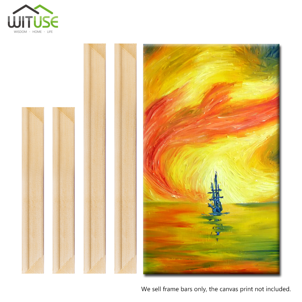Professional-Fashion-Stretcher-Strips-Bars-DIY-Canvas-Frame-For-Oil-Painting-Wall-Art-and-Decorated-home Best Great Art And Frame Direct 2020 Now @capturingmomentsphotography.net
