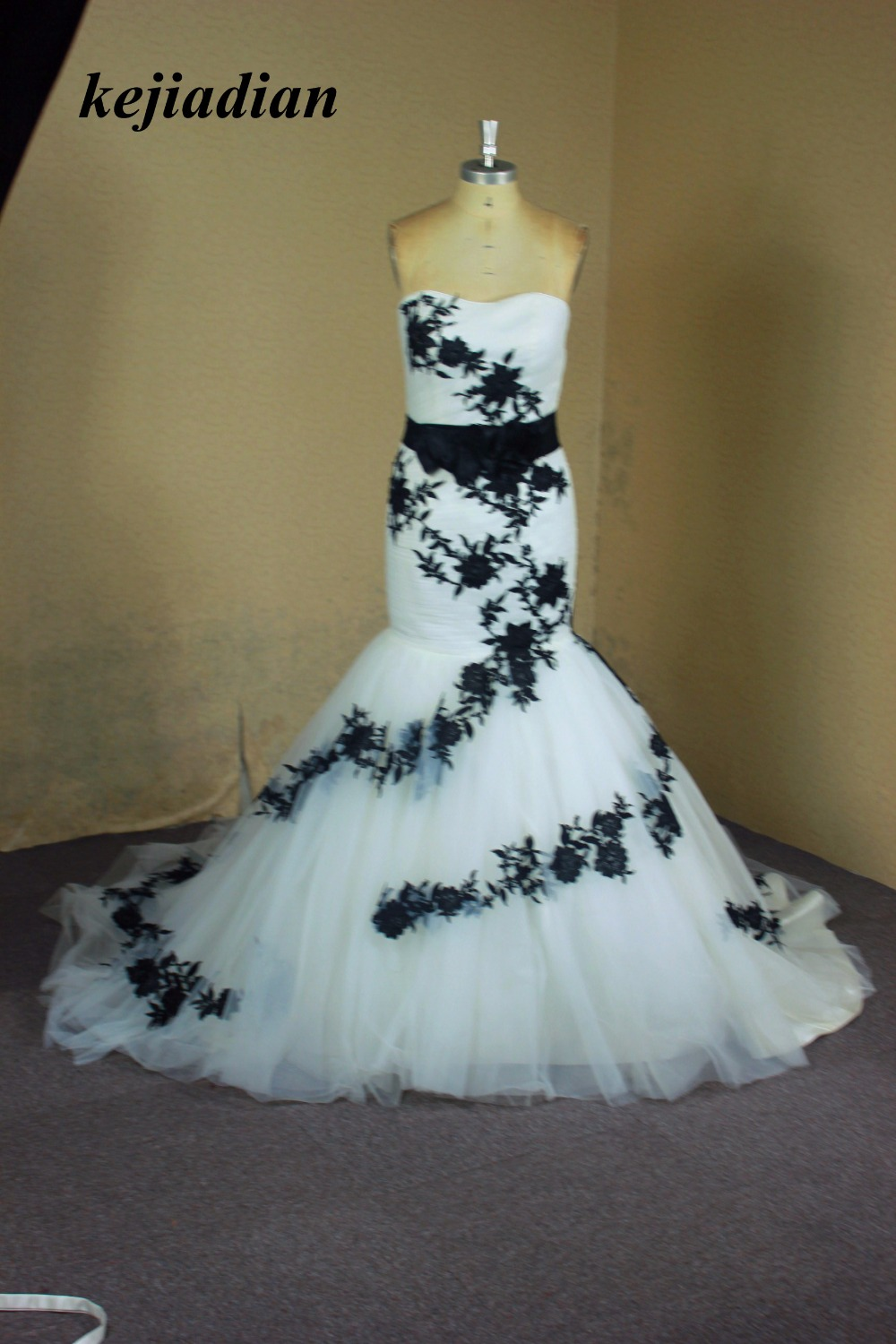 Famous Vestido De Novia Blanco Y Negro Ideas - Wedding Ideas ...