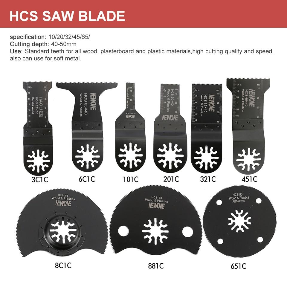 HCS-saw-blade(C)
