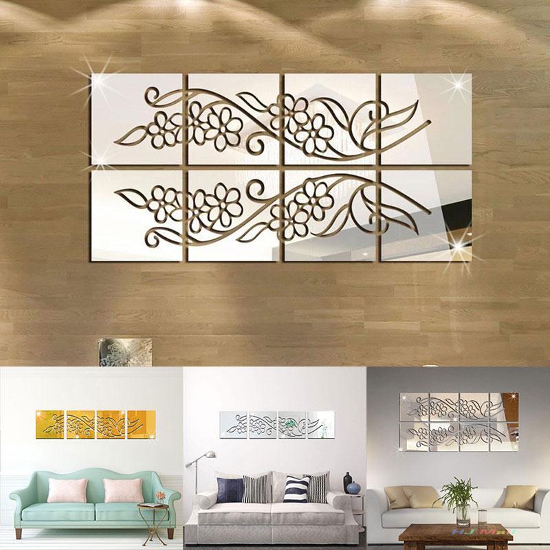 confronta i prezzi su mirror bedroom - shopping online / acquista ... - Specchio Camera Da Letto Prezzi