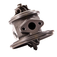 Small Turbo For Motorcycle Preço barato