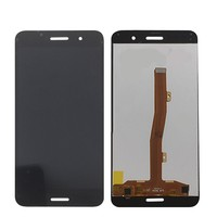 For infinix hot 5 lite X559C touch screen digitizer LCD Display phone assembly for infinix hot 5 lite X559C