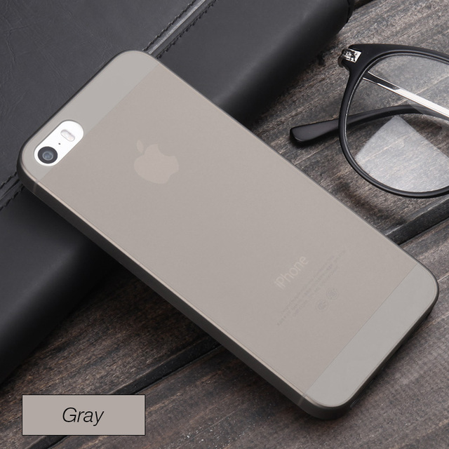 Gray Iphone 5 5c56aa0a8c739