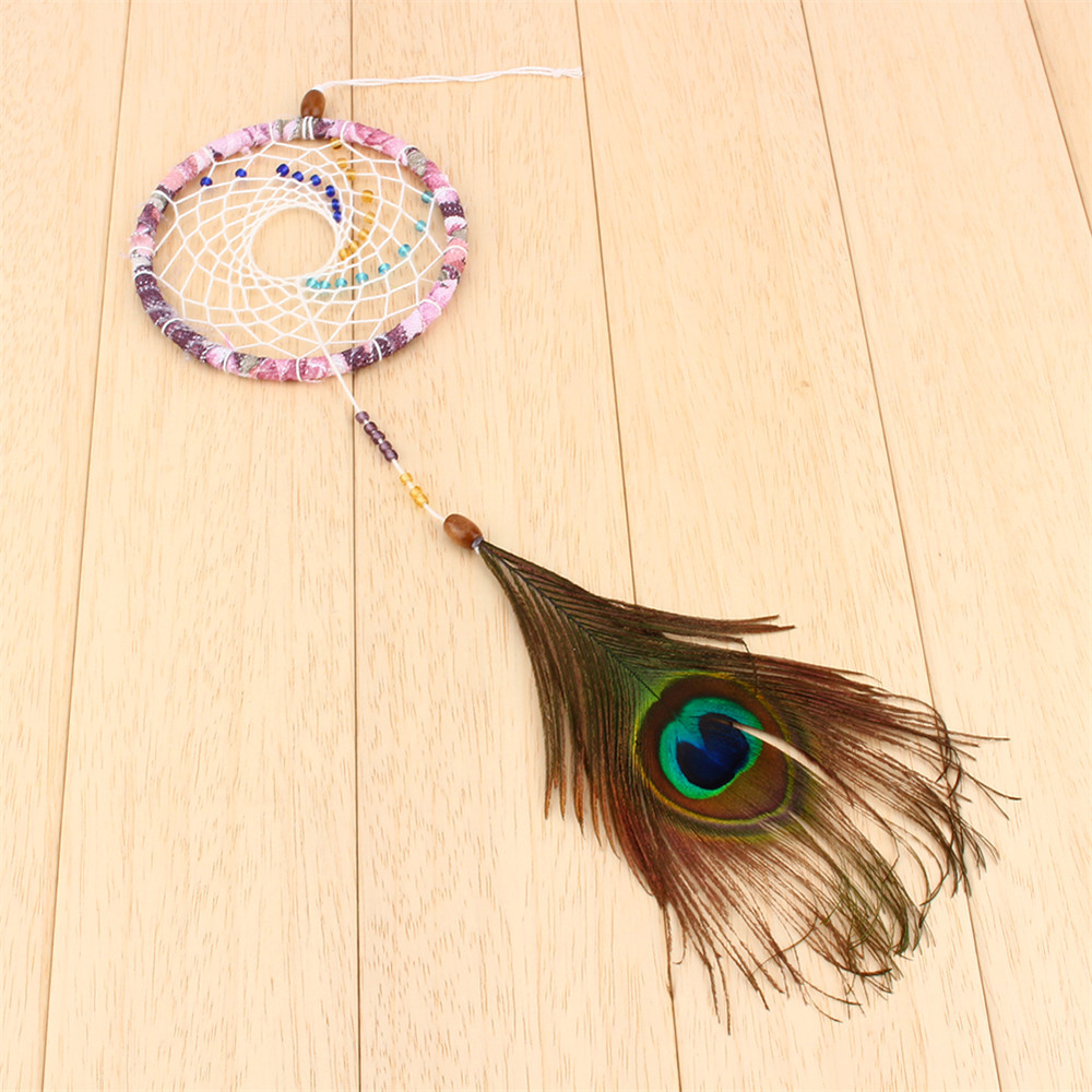 Unusual Dream Catcher Wall Decor Images - The Wall Art Decorations ...