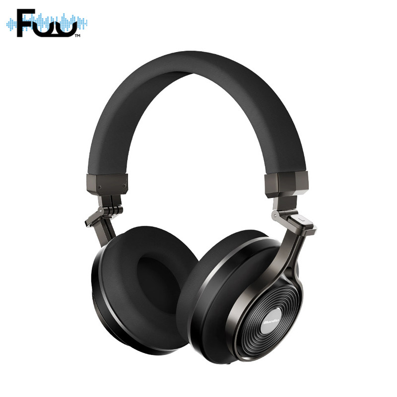 Hot Plus Stereo Hifi Headset Brand New Music Headphones Folding Bluetooth Headset Card Wireless Sports Headphones Wholesale brand new sealed lg tone platinum g5 hbs 1100 bluetooth stereo headset silver