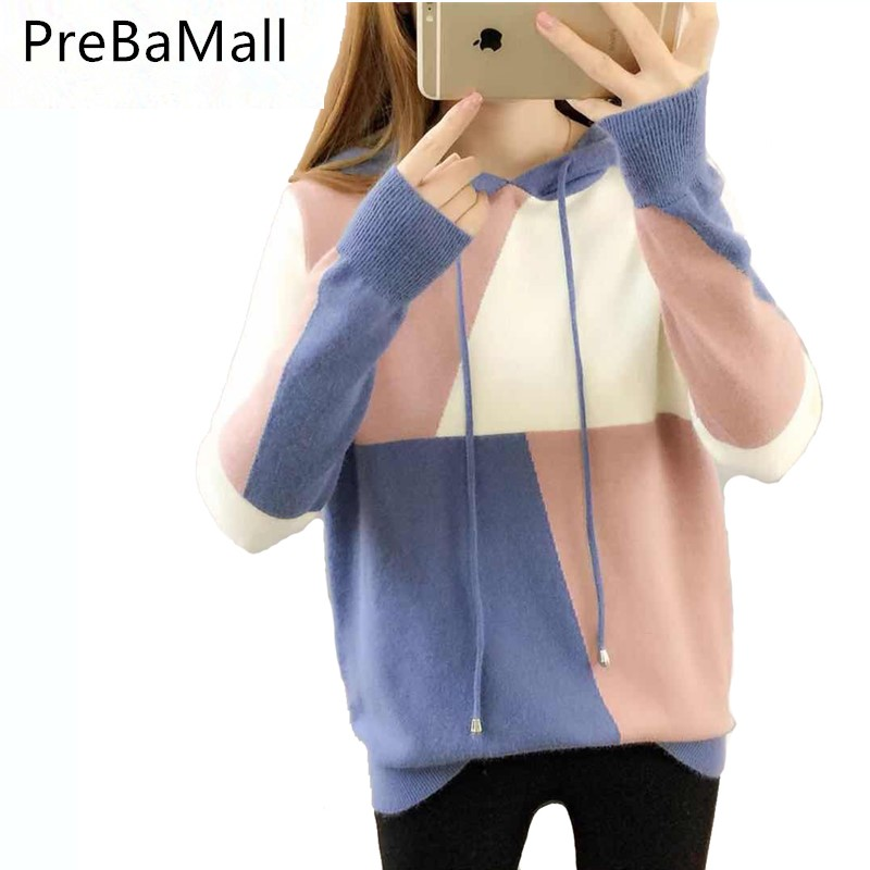 PreBaMall Nursing Maternity Sweater Clothes Breastfeeding tops for Pregnant Women Breastfeeding Pregnancy Hoodie sweater B0587 breastfeeding nursing cover lactating towel breastfeeding cloth used jacket scarf generous soft good quality maternity clothes