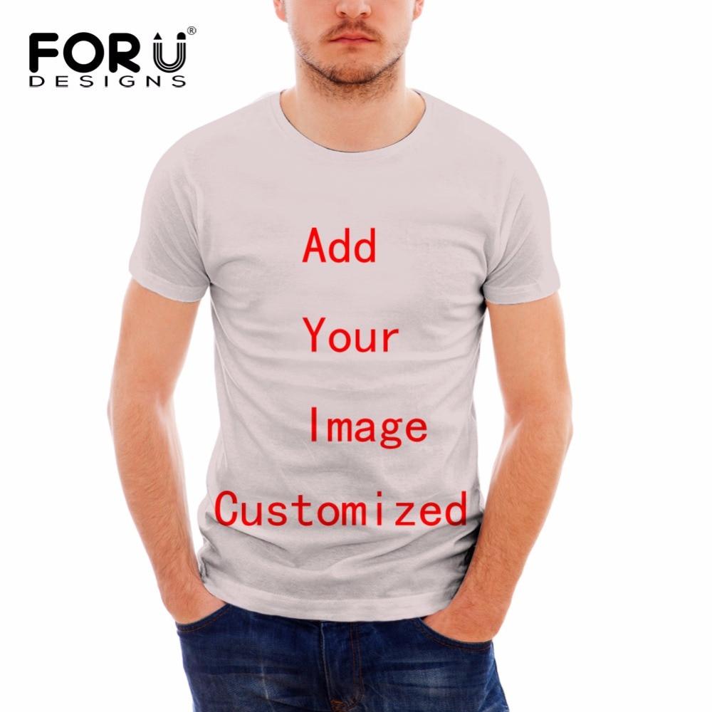 customizedCF