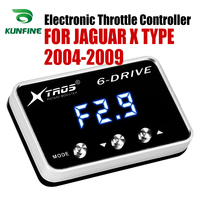 https://ae01.alicdn.com/kf/HTB1_YtQi13tHKVjSZSgq6x4QFXaW/Electronic-Throttle-Controller-Racing-Accelerator-Potent-Booster-JAGUAR-X-TYPE-2004-2009.jpg