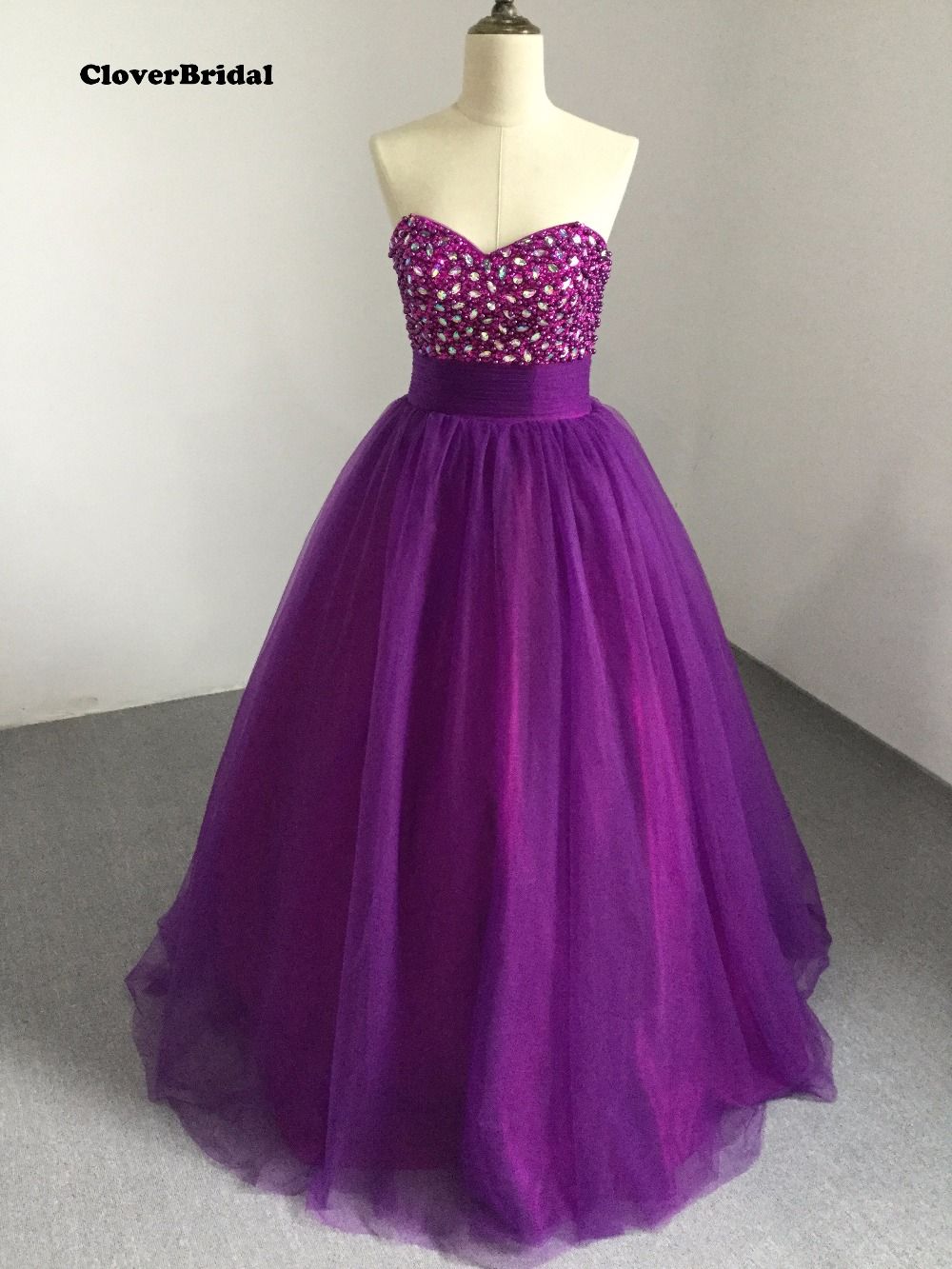 Lovely layers soft tulle pearls beading stones embellished quinceanera dresses pink vestidos de 15 anos DHL free shipping