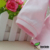 Primavera Princesa Bebê Conjunto Roupa Da Menina Rosa Floral Da Borboleta T-shirt + Leopard Leggings de Algodão Conjuntos de Roupas de Bebe