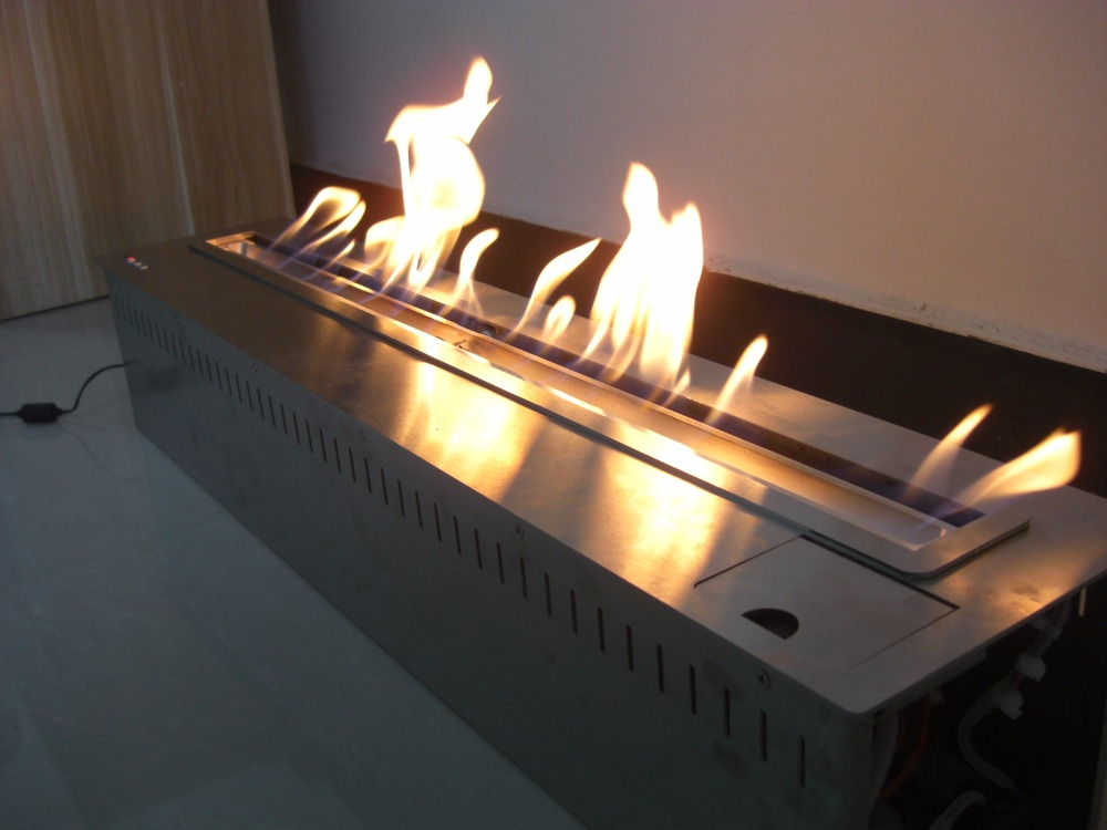 Fireplace Design fireplaces for sale : Fireplaces for Sale Promotion-Shop for Promotional Fireplaces for ...