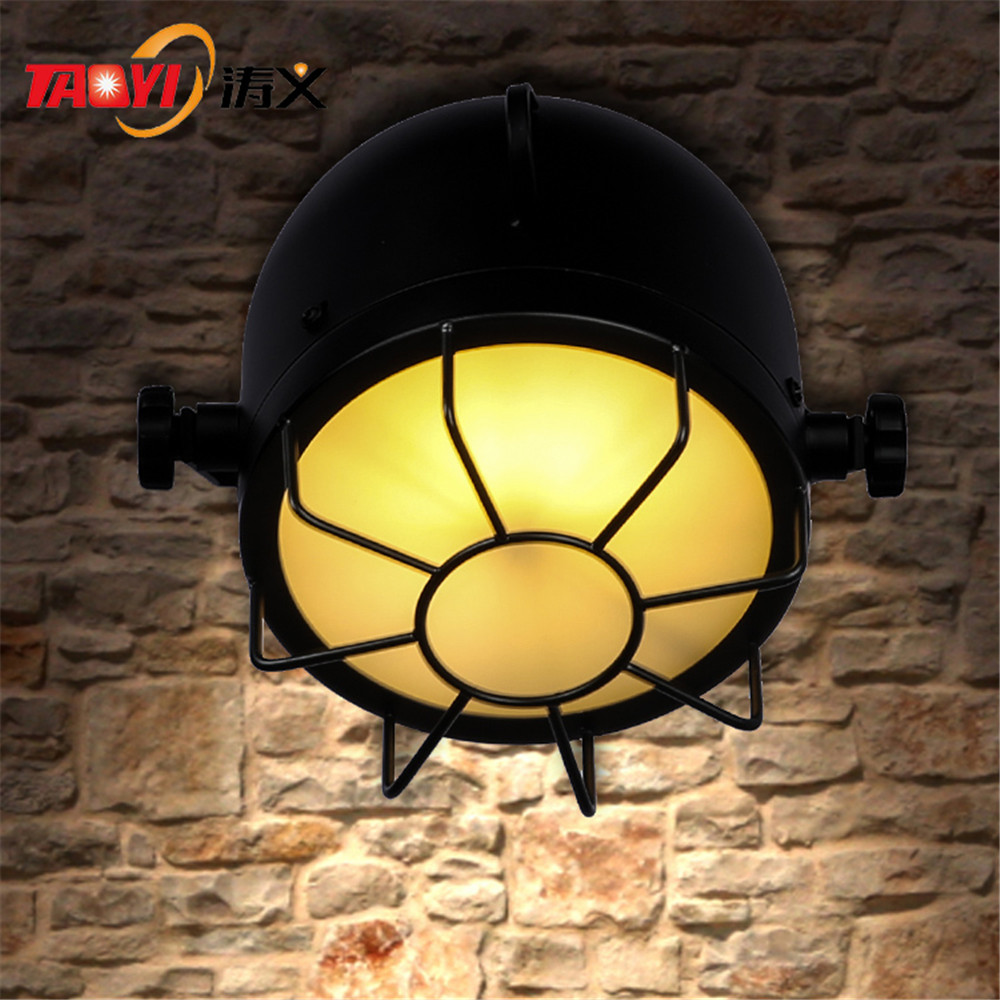 Vintage step lighting bedside lamp wall lamps for reading light wall lights stairs retro wall lamp vintage wall lamp indoor lighting bedside lamps wall lights for home