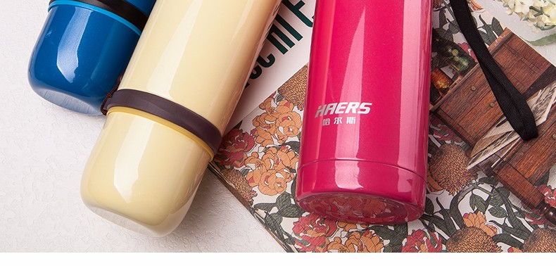 hq thermos
