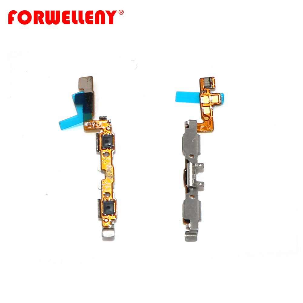For LG G5 H845 H840 H850 VS987 Volume Up Down Key Button Switch Flex Cable Replacement Repair