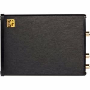 Image 5 - New TOPPING D10 USB DAC Ottica Coassiale di uscita XMOS ES9018K2M OPA2134 amplificatore audio Decoder digital to analog converter