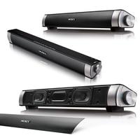 Speaker Stereo Portable Computer Audio USB Multimedia Mini speakers Stereo Soundbar mini bar Sound Amplifiers