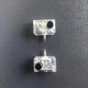 Image 2 - ELCT2 16B elektrode gelten für FSM 41S fiber fusion splicer 1 pairs