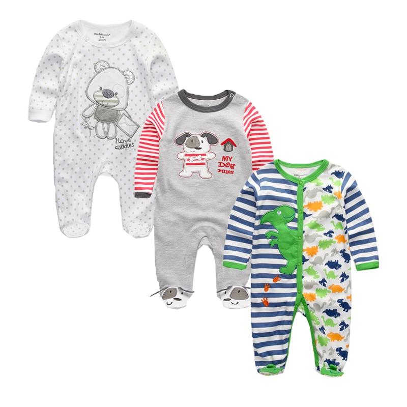 Baby-Pajamas-Rompers-Cute-Cartoon-Newborn-Boys-Girls-Full-Sleeve-Blanket-Sleepers-Next-Baby-Products-0-12-Months-1