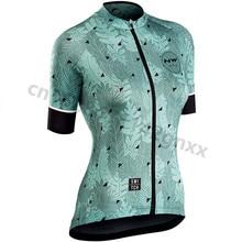 NW Northwave, женские летние майки для велоспорта с защитой от ультрафиолета, одежда для горного велосипеда, Триатлон,, Майо, Ropa Ciclismo, одежда для велоспорта