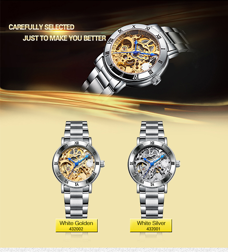 China donna watch Suppliers