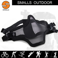 military-airsoft-AR-15-tactical-paintball-accessories-protective-V1-half-face-dual-band-scouts-mask-for.jpg_200x200