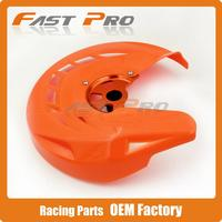 ACERBIS X Brake Front Brake Disc Rotor Guard Cover Protector Protection KTM SX SXF XC XCF