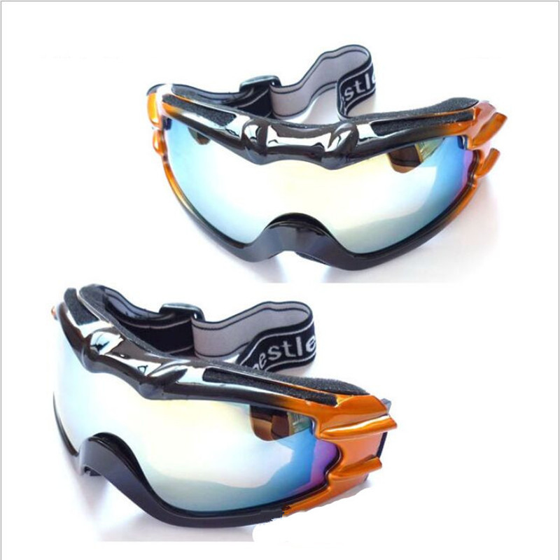 best ski goggles women  best ski goggles women 2017