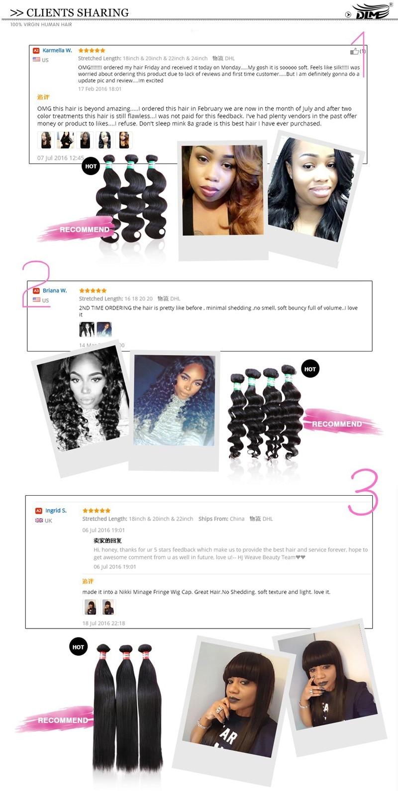 10A Afro Kinky Bulk Hair 3 Bundles Natural Deep Curly Hair Bulk Virgin Brazilian Bulk Hair Extensions Best Curly Hair Braiding