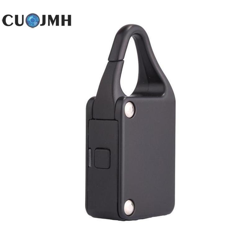Guard Against Theft Intelligent Lock Smart Bluetooth Lock Waterproof Keyless Remote Control Locker Intelligent Bluetooth Lock аксессуар sp bluetooth remote 53043