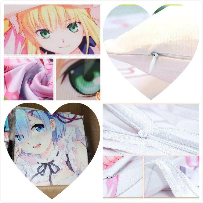 Ιαπωνικά Anime Δωρεάν! Haruka Nanase & Makoto Tachibana - Αρχική υφάσματα - Φωτογραφία 2