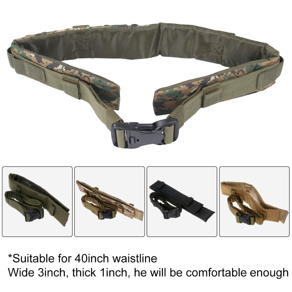Tactical Shotgun Hunting 48 Shell Bandoleer//Ammo Belt Sling