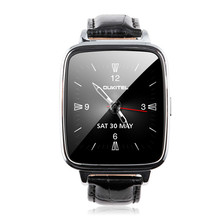 2016 Newest High Quality Luxury Smart Watch Wristband Bluetooth Smart Watch Smartwatch for Iphone Android Samsung