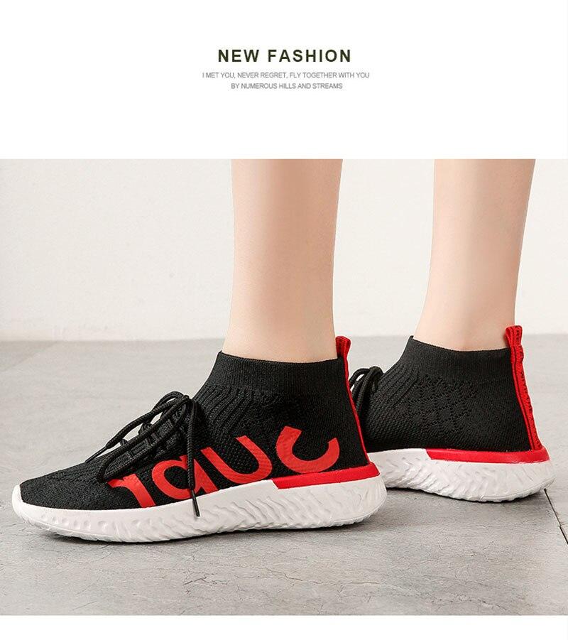super-light-socks-sneakers-for-women-sports-running-shoes (14)