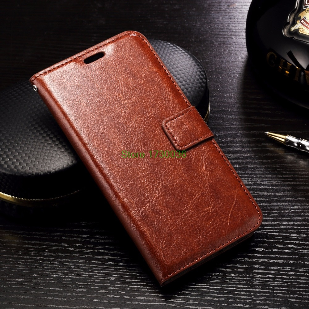 Luxury Retro Leather Flip wallet Case for <font><b>Samsung</b></font> <font><b>Galaxy</b></font> <font><b>A5</b></font> 2015 A 5 A500 A500F A500H <font><b>A500FU</b></font> <font><b>SM</b></font>-A500 <font><b>SM</b></font>-A500F <font><b>SM</b></font>-A500H <font><b>SM</b></font>-<font><b>A500FU</b></font> image